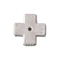 Conectori Banda LED V-TAC - Poza 1