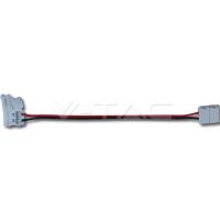 Conectori Banda LED V-TAC - Poza 9