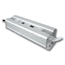 Sursa de alimentare pentru LED V-TAC - Poza 2