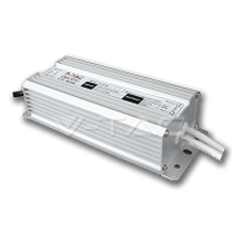Sursa de alimentare pentru LED V-TAC - Poza 3