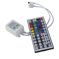 Controlere LED V-TAC - Poza 4