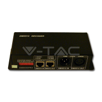 Controlere LED V-TAC - Poza 5