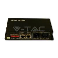 Controlere LED V-TAC - Poza 5