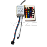 Controlere LED V-TAC - Poza 6