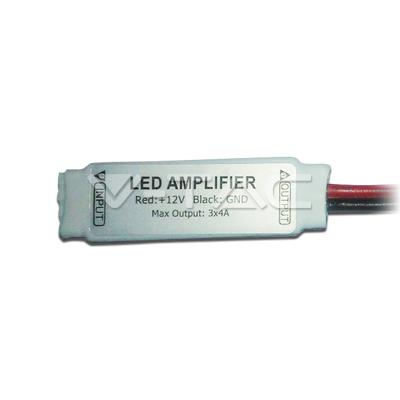 Controlere LED V-TAC - Poza 7