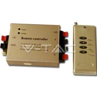 Controlere LED V-TAC - Poza 9