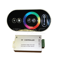 Controlere LED V-TAC - Poza 10