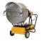 Generatoare de aer cald Wilms - Poza 12