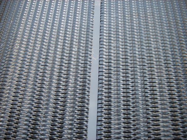 Rampe de incarcare UNILIFT SERV - Poza 6