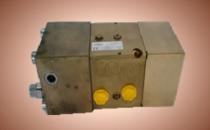 Pompe de spalat pentru uz profesional si industrial  Pompele de spalat industriale NERON au o durata lunga de viata datorita lubrifierii cu ulei, se conecteaza usor si functioneaza in orice conditii de mediu.