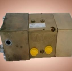 Pompe de spalat pentru uz profesional si industrial  NERON