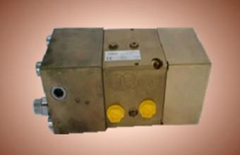 Pompe de spalat pentru uz profesional si industrial