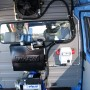 Generator hidraulic HG