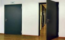 Usi antifoc si antifum Usile antifoc si antifum Teckentrup sunt utilizate in toate sectoarele industriale, cladirile publice, zonele comerciale, garaje si cladirile de locuinte.
