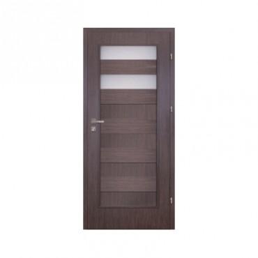 Prezentare produs Usa de interior - Leto cedru - Model 2 CLASSEN - Poza 3