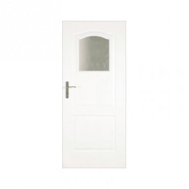 Prezentare produs Usa de interior - Clasic cu Sticla 1-3 CLASSEN - Poza 2
