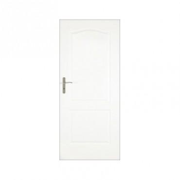 Prezentare produs Usa de interior - Clasic Full CLASSEN - Poza 6