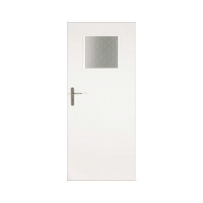Usa de interior - Ksantos cu sticla 1-3 CLASSEN - Poza 2