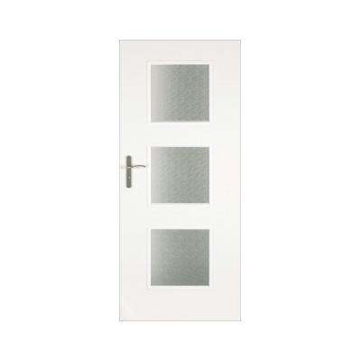 Usa de interior - Ksantos cu sticla 3-3 CLASSEN - Poza 4