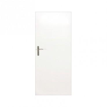 Prezentare produs Usa de interior - Ksantos Full CLASSEN - Poza 5