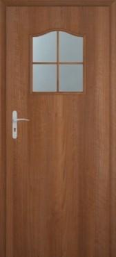 Prezentare produs Usi de interior CLASSEN - Poza 2