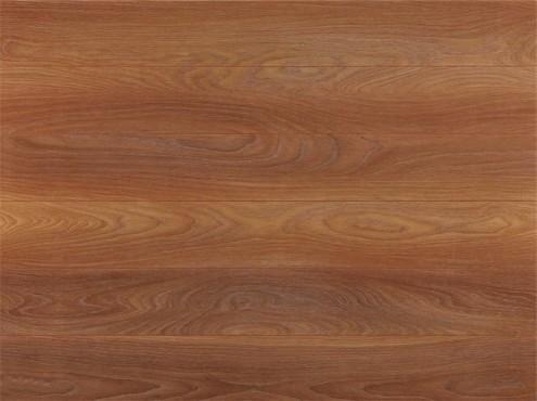Paletare si texturi Parchet laminat - Discovery Dab-Verden-Miodowy CLASSEN - Poza 5