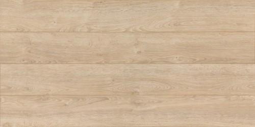 Paletare si texturi Parchet laminat - Extravagant Dynamic Dab-Cassano-Chiaro CLASSEN - Poza 2