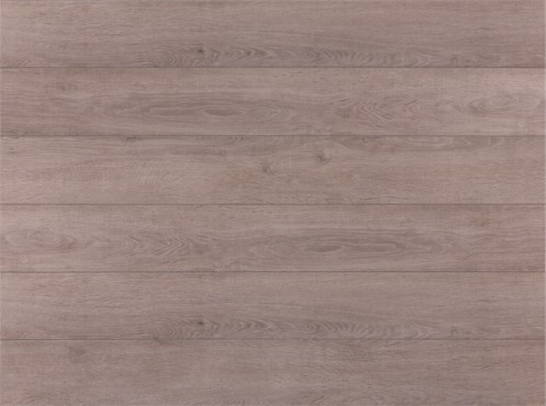 Paletare si texturi Parchet laminat - Premium Dab-Nebrasca CLASSEN - Poza 3