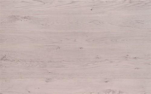 Paletare si texturi Parchet laminat - Premium Dab-Perigord CLASSEN - Poza 4