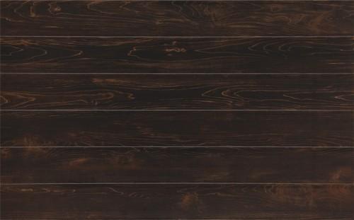 Paletare si texturi Parchet laminat - Premium Klon-Kontor CLASSEN - Poza 5