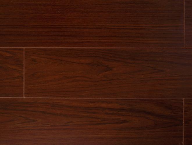 Parchet laminat HDF - 12,3mm BELLA CASA - Poza 12