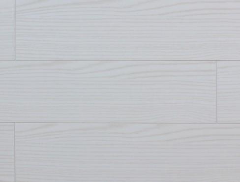 Paletare si texturi Parchet laminat HDF - 12,3mm BELLA CASA - Poza 28