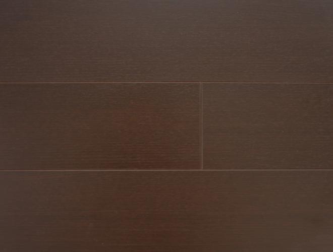 Parchet laminat HDF - 12,3mm BELLA CASA - Poza 31