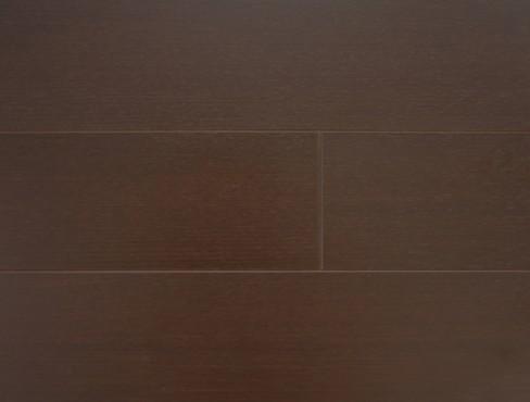 Paletare si texturi Parchet laminat HDF - 12,3mm BELLA CASA - Poza 31