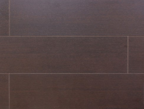 Parchet laminat HDF - 12,3mm BELLA CASA - Poza 32
