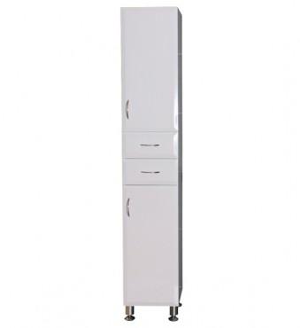 Prezentare produs Mobilier de baie BELLA CASA - Poza 14