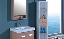 Mobilier de baie BELLA CASA ofera mobilier pentru baie, culori Beige, Wenge sau nuc, si mobilier de baie din HDF plastifiat alb. Mobilier cu design Italian pentru amenajari moderne.