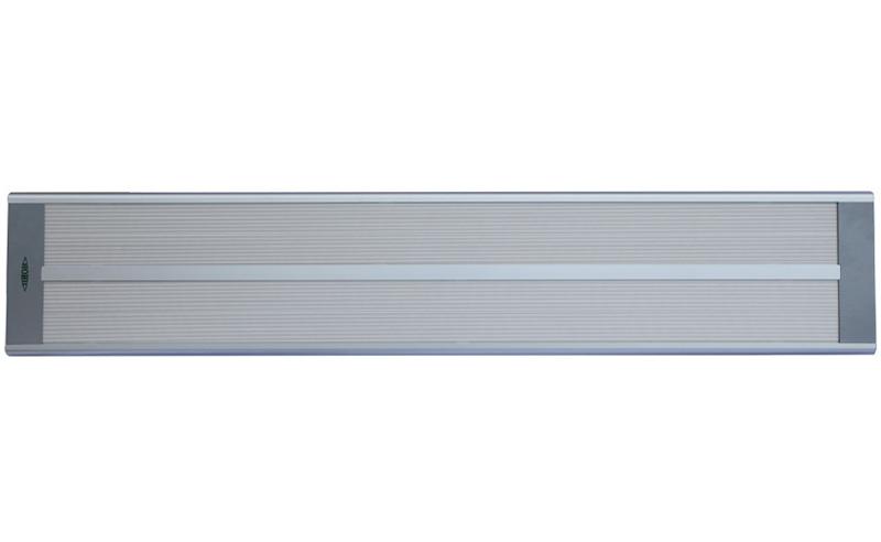 Panou radiant industrial cu infrarosu -  PRO 20 - 2000 W PION - Poza 1