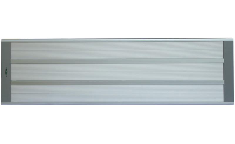 Panou radiant industrial cu infrarosu -  PRO 30 - 3000 W PION - Poza 2