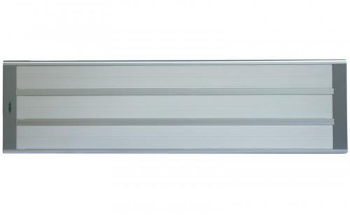 Panou radiant industrial cu infrarosu -  PRO 40 - 4000 W PION - Poza 3