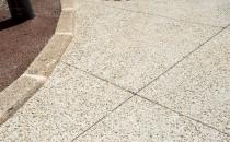 Betoane speciale pentru diverse aplicatii LAFARGE ofera o gama variata de betoane: autocompacte, decorative, rezistente la atac chimic, rutiere, cu fibre sintetice.