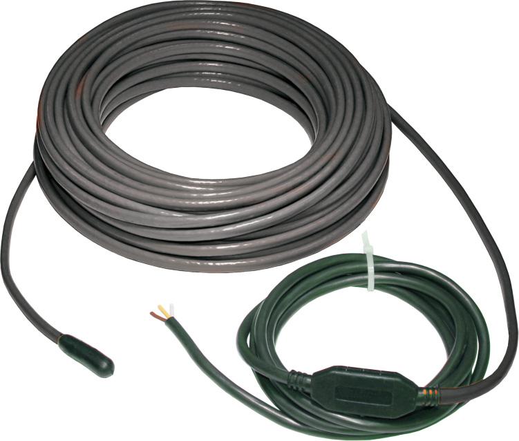 Cabluri electrice incalzitoare BARTEC - Poza 1
