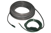 Cablurile electrice pentru incalzire in pardoseala si degivrare BARTEC