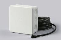 Termostate digitale si analogice pentru controlul temperaturii in camere si pentru degivrare BARTEC