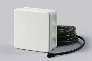Termostate digitale si analogice pentru controlul temperaturii in camere si pentru degivrare BARTEC comercializeaza termostate digitale si non-digitale, cu senzori pentru pardoseala si ambient pentru controlul temperaturii in camere, dar si termostate de degivrare pentru zonele exterioare.