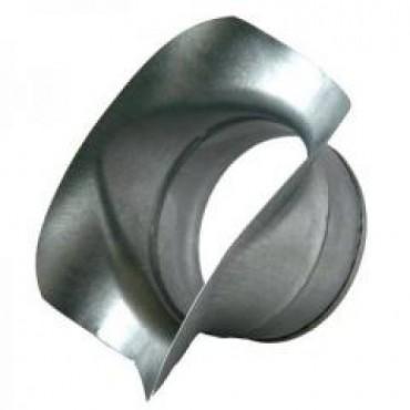 Picaj Circular Pe Rotund Diametru AIVA - Poza 10