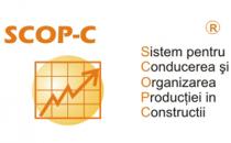 Sistemul ERP - Planificarea Resurselor Intreprinderii Sistemele informatice pentru activitatea de constructii-instalatii si financiar-contabila pun la dispozitie instrumente de analiza si control al firmei.