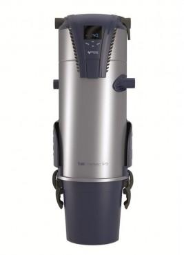 Prezentare produs Aspiratoare centrale PERFETTO TPA - TP LINE TUBO - Poza 3