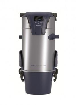 Prezentare produs Aspiratoare centrale PERFETTO TPA - TP LINE TUBO - Poza 4