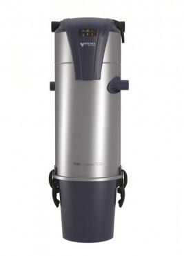 Prezentare produs Aspiratoare centrale CLASSIC TC LINE TUBO - Poza 3